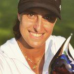 18 08 19 Marta Sanz FireKeepers Casino Hotel Championship