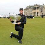 18 10 07 Lucas Bjerregaard Alfred Dunhill Links Championship