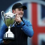 18 10 14 Eddie Pepperell British Masters
