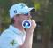 ¡Por los pelos! Wiesberger rozó el Hoyo en Uno en Sudáfrica después de un tiro que tocó hoyo (VÍDEO)