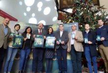 """""""Orihuela ilumina tu Navidad"""" con un programa que recoge más de un centenar de actividades"""