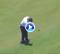 Ernie Els volvió a demostrar que no ha perdido la puntería con este gran putt para eagle (VÍDEO)