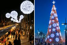 Andalucía, donde la tradición y la magia se unen para alumbrar al mundo una Navidad única