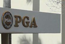 La PGA de América prescinde de su director de operaciones tras agredir presuntamente a su novia