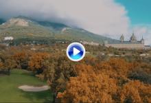 RCG La Herrería: cuando la tradición y la calidad se unen para transportarte a un lugar mágico (VÍDEO)
