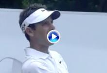 Profeta en su tierra: Charl Schwartzel es el rey del Top 10 histórico del South African Open (VÍDEO)