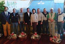 Alicante Golf celebró su tradicional Torneo de Navidad by Petimetre bajo el mejor ambiente