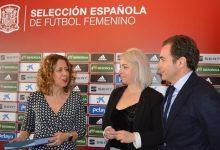 La Selección USA de Fútbol Femenino, Campeona del Mundo, llegará a Alicante el próximo domingo