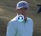 Dufner consigue el Golpe del Día en la 2ª jornada del Desert Classic gracias a este chip (VÍDEO)