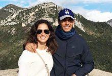 ¿La boda del año? Rafa Nadal y Xisca Perelló (Mery) se casan después de casi catorce años de relación