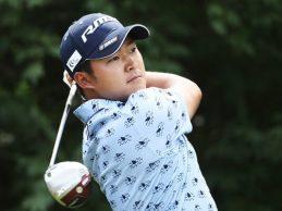 El japonés Imahira acepta la invitación del Masters y estará en Augusta. Ya son 80 los clasificados