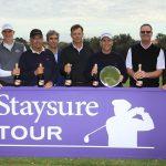 19 01 31 Tim Thelen campeón en la Final de la Escuela del Staysure Tour