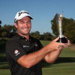19 02 17 Ryan Fox campeón en el World Super 6 Perth