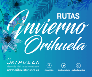 Orihuela Turismo