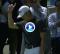 Justin Thomas se lleva el Golpe del Día en la 1ª jornada del WGC-México con este gran chip (VÍDEO)