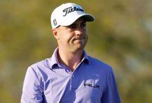 La USGA y Justin Thomas tensan las relaciones y los jugadores se afilan las uñas de cara a un motín