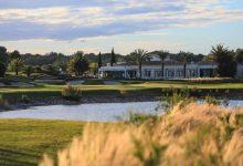 Las Colinas Golf & CC acoge La Copa S.M. El Rey '19, evento donde se da cita la élite amateur europea