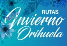 Turismo de Orihuela continúa con sus rutas de invierno: Infantiles, Hernandiana, Monumental…