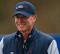 Steve Stricker, nombrado capitán del Team USA para la Ryder Cup de 2020 en Whistling Straits