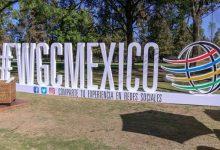 Así se reparten los 10.250.000 $ que da el WGC-México. Al primero 1.745.000, al último 48.000