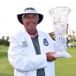 19 03 10 Kirk Triplett campeon en el Hoag Classic del Champions Tour