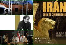 Agenda Cultural: Citas en la Provincia con la Diputación de Alicante (Semana 18 al 24 de mar)
