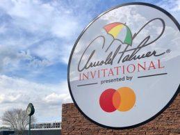 De esta forma se reparten los 9.100.000$ que da el Arnold Palmer Invit. 1.638.000 son para el campeón