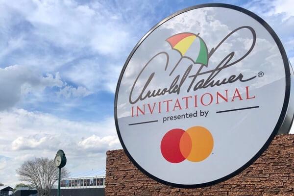 El Arnold Palmer Invitational reparte 9.100.000 dólares