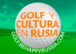 Be Happy Rusia