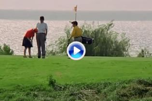 ¿Recuerdas… el aperturismo de la Costa del Sol como destino para disfrutar del buen golf?