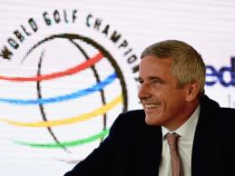 El PGA Tour empieza el año anunciando que iniciará en abril su nueva política contra el juego lento