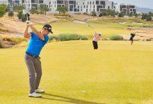 Europa hace historia con el Jordan Mixed Open al unir el Challenge, Senior y LET en un mismo torneo