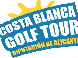 Nace 'Costa Blanca Golf Tour' con el fin de difundir la provincia como destino idóneo de este deporte