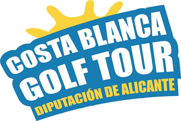 El Costa Blanca Golf Tour se presentó en Madrid