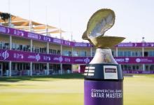 Las 10 cosas que (probablemente) no conocía del… Qatar Masters, tierra dominada por Sergio y Quirós