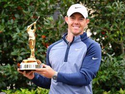 ¿Ver todos los golpes de su jugador preferido? En el The Players 2020 el PGA Tour lo hará posible