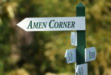 Todos hemos oído hablar del Amen Corner, pero… ¿Qué es el Amen Corner y cuál es su historia?