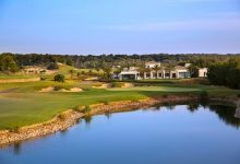 Los World Travel Awards reconocen la excelencia de Las Colinas Golf & Country Club en su 26ª edición
