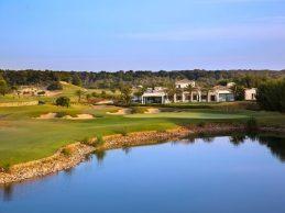 Los World Travel Awards reconocen la excelencia de Las Colinas Golf & Country Club en su 26ª edición