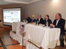 The San Roque Club ya forma parte de Golf Estate, empresa que gestiona otros dos clubes en Rusia