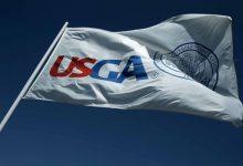 La USGA y la R&A acuerdan hacer más flexible la medida de los aficionados y los premios por Ace