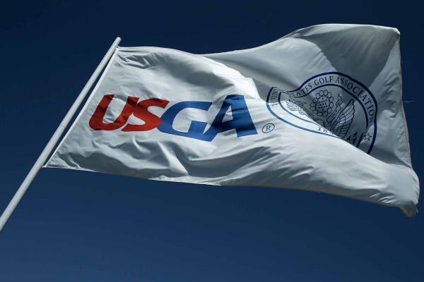 La USGA y la R&A actualizan las reglas bajo las que se puede conservar el estatus de amateur
