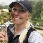 19 05 18 Greta Isabella Voelker campeona en el Neuchatel Championship del LETAS