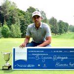 19 05 24 Sebastian Garcia campeon en el Memorial Giorgio Bordoni del Alps Tour