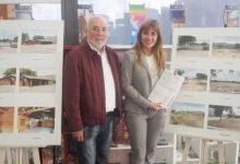 «Huerto Turístico Sotos del Río de Orihuela» presenta su candidatura a los premios Turisme CV