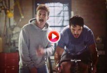 La Vuelta '19 rodará a ritmo de rap por la provincia de Alicante con Arkano de protagonista (VÍDEO)
