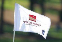 Esta semana el China Open reparte 2.650.000 € y 7.070.000 el Wells Fargo. Esto es lo que recibe el Top10