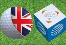 Esta semana el British Masters reparte 3,5 M. de € y el Byron Nelson 7. Esto es lo que percibe el Top 20