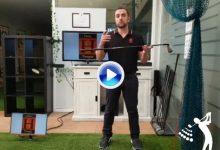 Grip, peso, varilla y lie ¿Sabe cuáles son los palos que mejor se adaptan a Vd. para evitar lesiones?