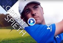 Disfruten con las imágenes más destacadas de la segunda jornada del PGA Championship
